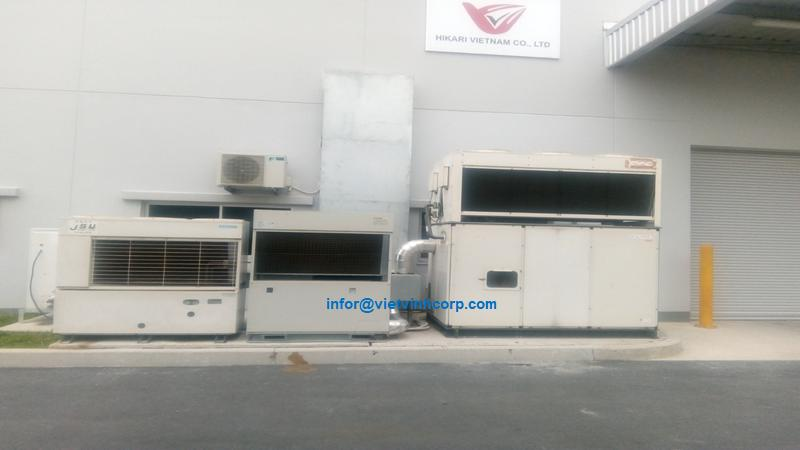 hikary-factory