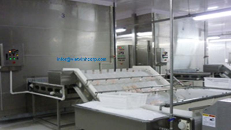 hungvuong-factory