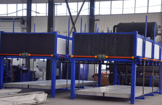 Fully-Automatic-Integrated-Type-Direct-Cooling-Block-Ice-Machine-1